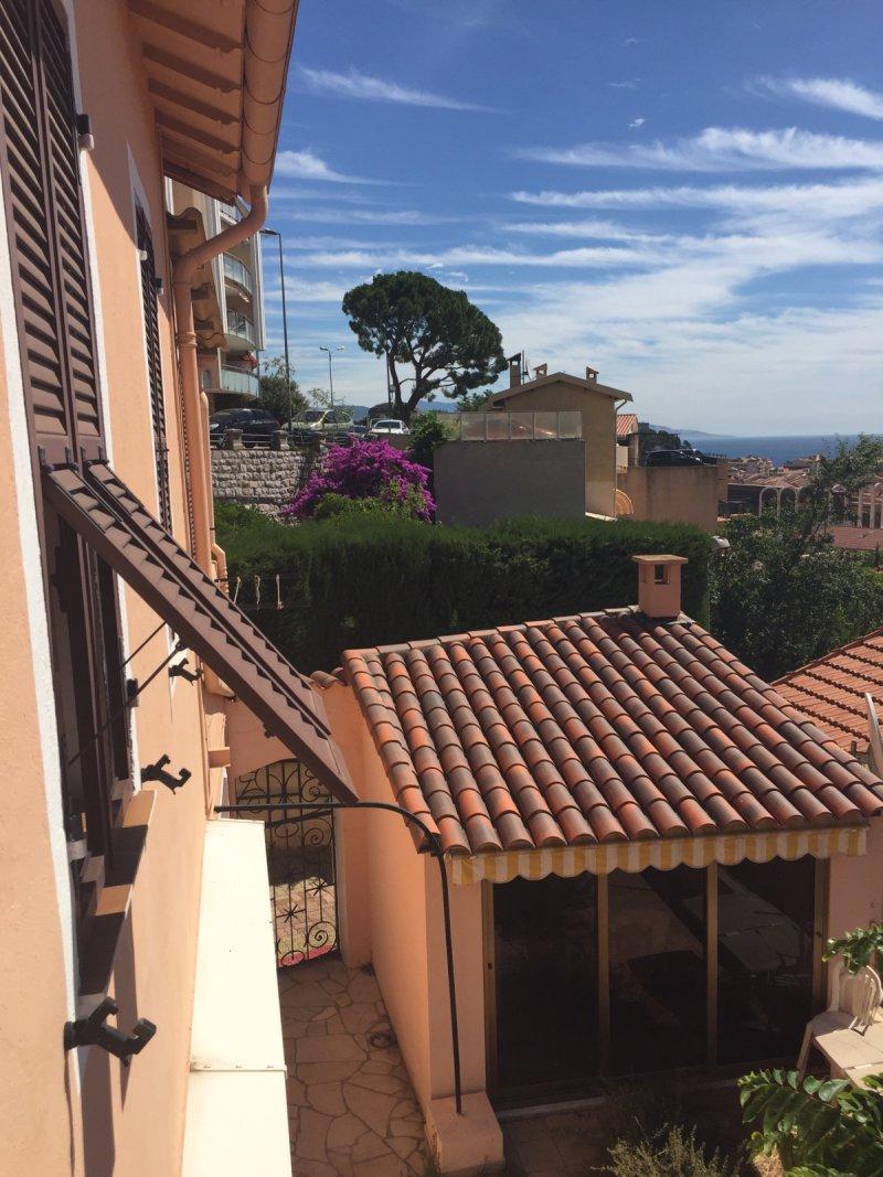 Vente appartement maison 2 pas de monaco for Prix veranda 35m2